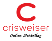 CRISWEISER – Digital Marketing